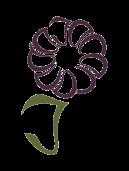 Jacaranda_Flower