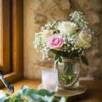 louise vase
